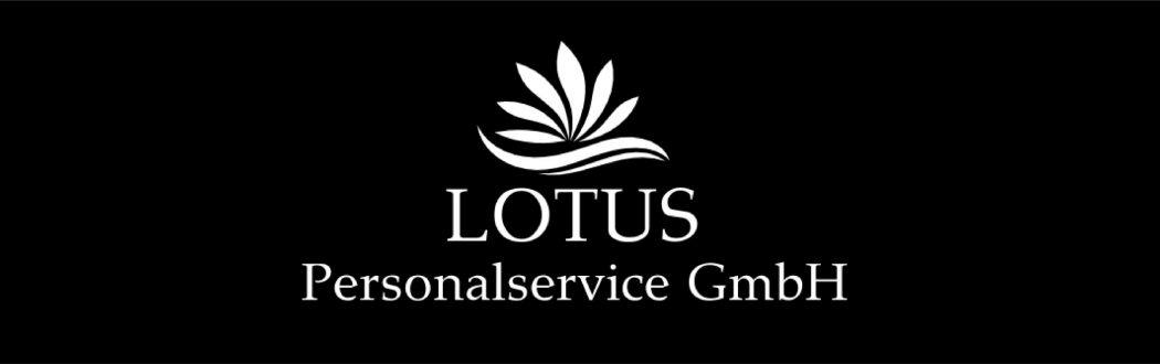 Lotus-Personalservice